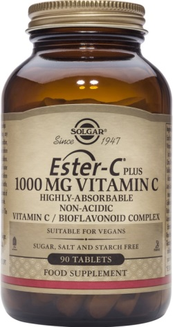 Ester-C_Plus_1000mg_Vitamin_C_90_Tablets