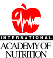 International Diploma in Nutritional Supplementation