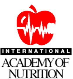 International Diploma in Nutritional Supplementation