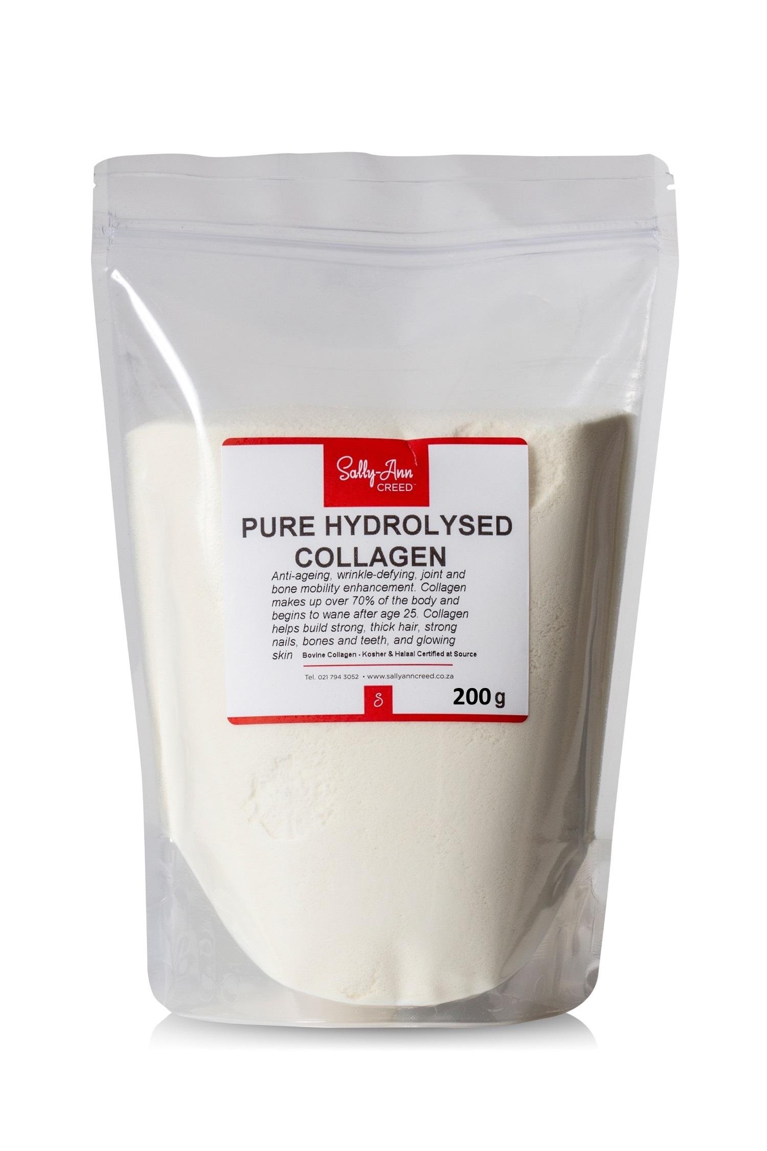 Collagen 200g
