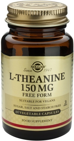 Theanine_150mg