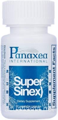 Super Sinex